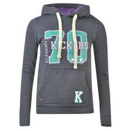 Kickers džemperis