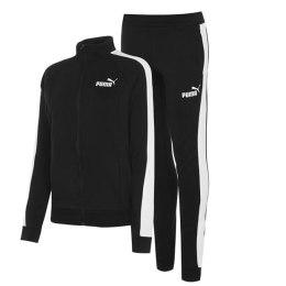 Puma® sportinis kostiumas