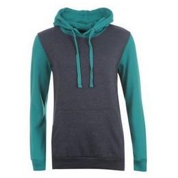 Miss Fiori džemperis