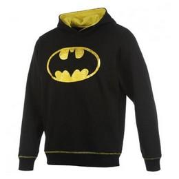 DC Comic džemperis