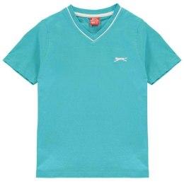 Vaik. Slazenger marškinėliai