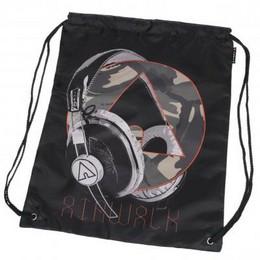 Airwalk sportinis krepšys