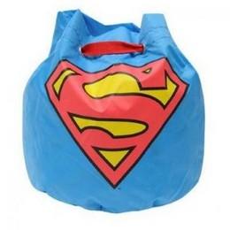 Superman sportinis krepšys