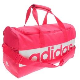 Adidas sport. krepšys