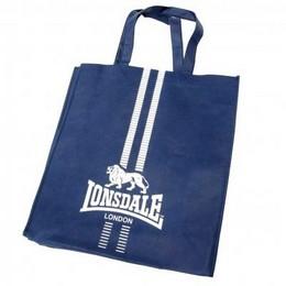 Lonsdale pirkinių krepšys