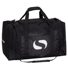 Sondigo sportinis krepšys
