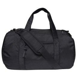 Firetrap sportinis krepšys