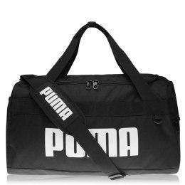 Puma sportinis krepšys
