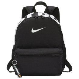 Nike sumažinta kuprinė