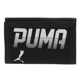 Puma piniginė