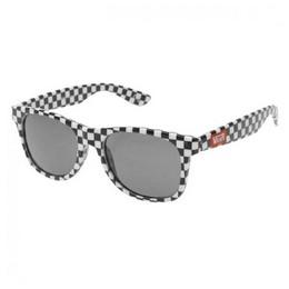 Vans akiniai nuo saulės