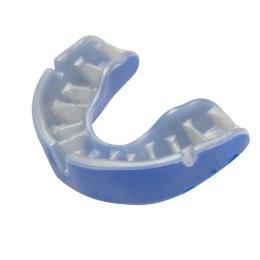 Opro Gold dantų apsauga