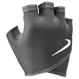 Nike fitneso pirštinės