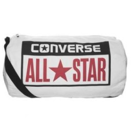 Converse sport. krepšys