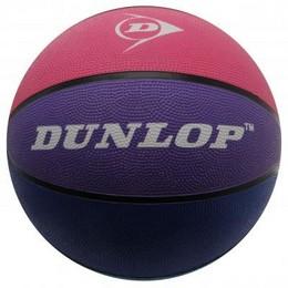Dunlop kamuolys