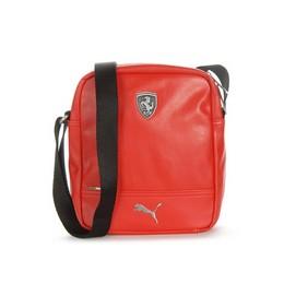 Puma Ferrari rankinė