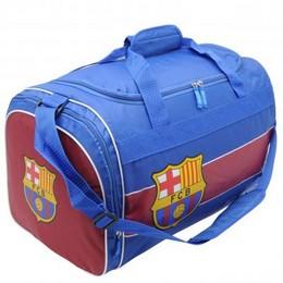 Barcelona krepšys