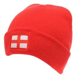 National kepurė