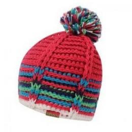 Nevica kepurė