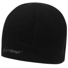 Karrimor  kepurė