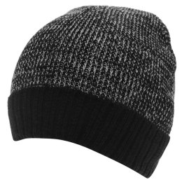 Gelert kepurė