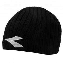 DIADORA kepurė