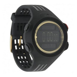 Adidas laikrodis