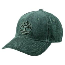 Timberland kepurė