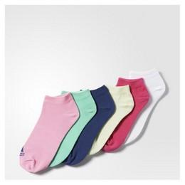 Adidas kojinės 6 poros