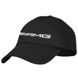 AMG kepurė