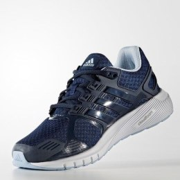 Adidas bateliai