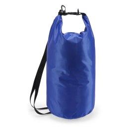 Roly krepšys