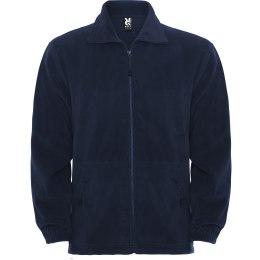Fleece džemperis