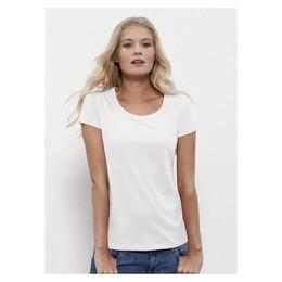 Cotton marškinėliai