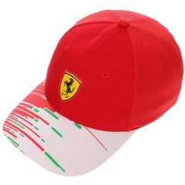 Puma Ferrari kepurė