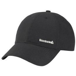 Reebok kepurė