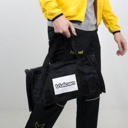 Vulcan sportinis krepšys