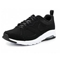 Nike Air bateliai