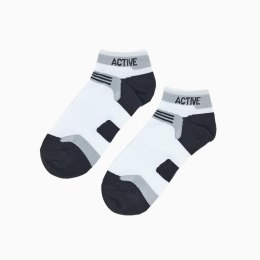 Runner socks kojinės
