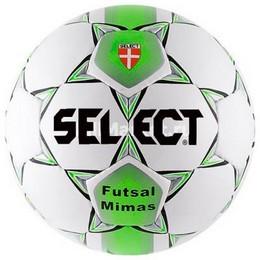 Select Futsal Mimas salės kamuolys