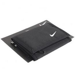 Nike piniginė