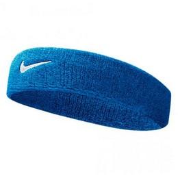 Nike galvos raištis
