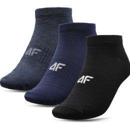 4F kojinės (3 poros)
