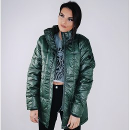 Kjelvik paltas