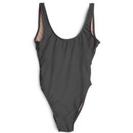 Unbranded maudymosi kostiumėlis
