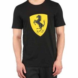 Ferrari marškinėliai