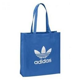 Adidas AC Trefoil krepšys