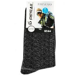 Thermo kojinės