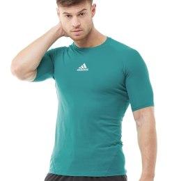 Adidas kompresiniai marškinėliai