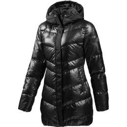 Adidas paltas